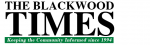 The Blackwood Times