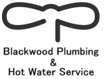 Blackwood Plumbing & Hot Water Services (see advert under 'Plumbers')