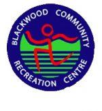 Blackwood Recreation Centre