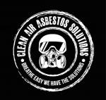 Clean Air Asbestos Solutions