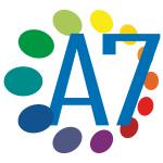 A7Designs