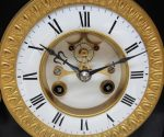 Adare Clocks