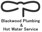 Blackwood Plumbing & Hot Water Services – see advert under 'Plumbers'