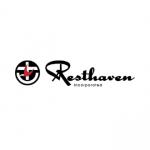 Resthaven Bellevue Heights Independent Retirement Living Units